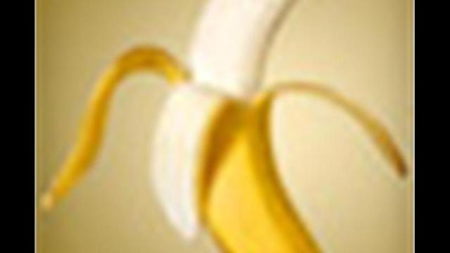 High-Sodium, Low-Potassium Diet Linked to Heart Risk