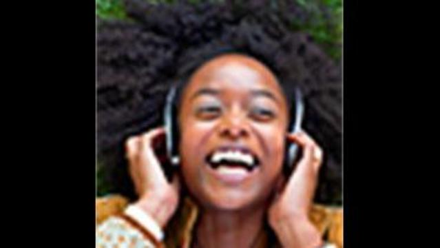 Music and Laughter May Help Lower Blood Pressure