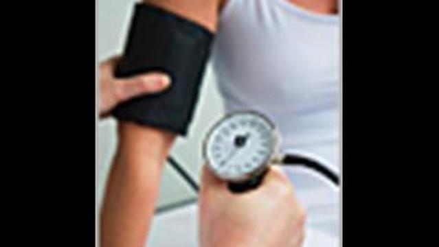 Procedure May Lower Hard-to-Treat Hypertension