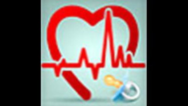 Childless Men May Have Higher Heart Risk