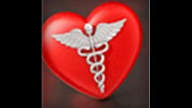 U.S. Heart Health: Lots of Room for Improvement