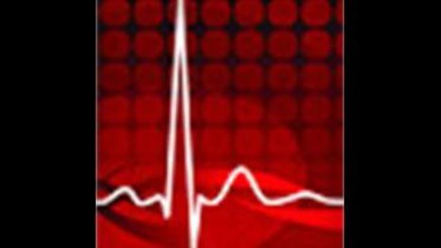 Increase in Resting Heart Rate Over Time Linked to Heart Disease Death