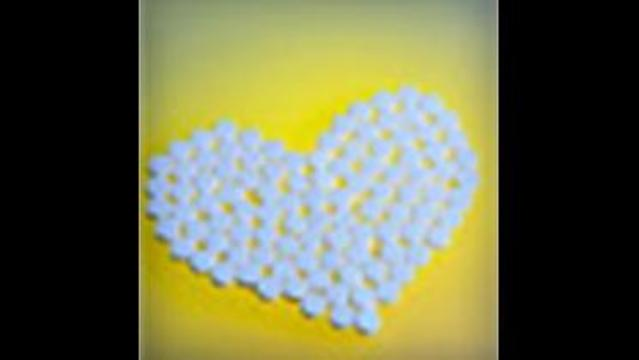 Aspirin Therapy for Heart Disease, Stroke Prevention Not for Everyone