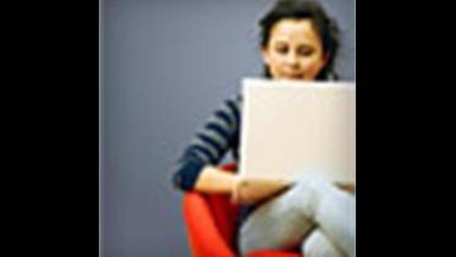 Web Therapy Helps Teens With Chronic Fatigue