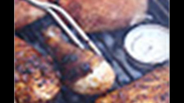 USDA Revises Cooking Temperatures for Pork