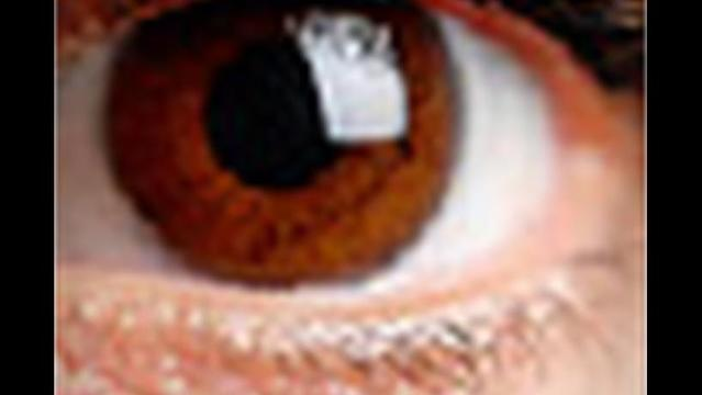 New Eye Test May Help Predict Risk of Glaucoma