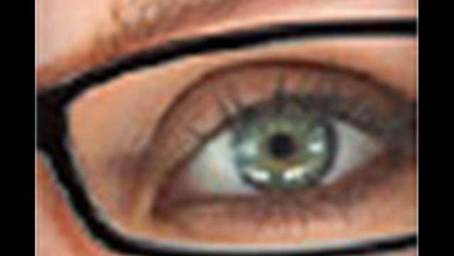 Vision Problems Rising Rapidly in the U.S.