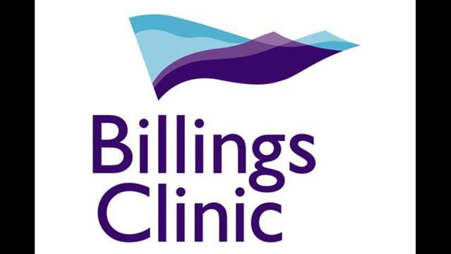 Billings Clinic opens ExpressCare Retail Clinic - Mobile App Scheduling