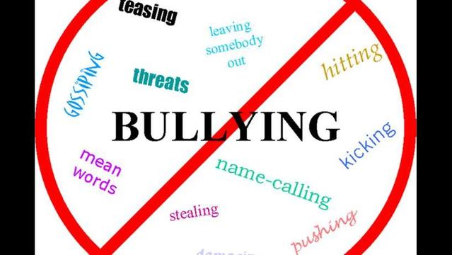 Montana Anti-Bullying State Laws