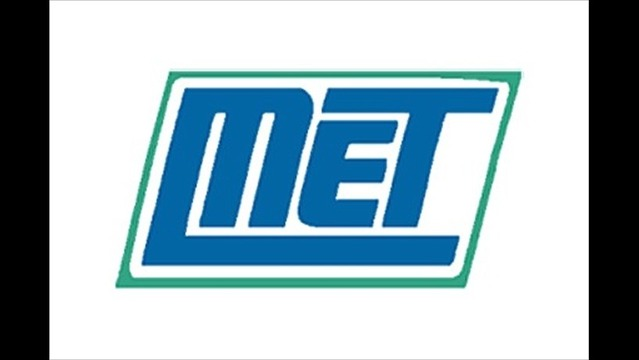 Disabled Veterans Can Ride the MET Bus Free