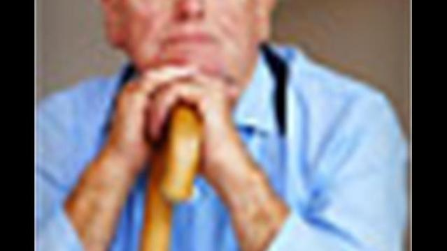 Stroke Risk Triples After a Decade With Diabetes