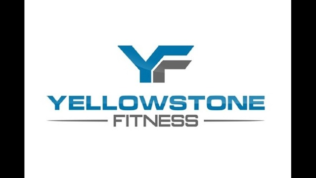 Oz Fitness Becomes Yellowstone Fitness Under Local Ownership