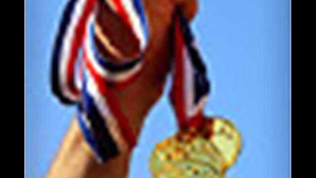 Olympic Medalists Live Longer