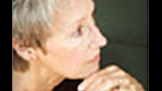 Heart Problems Tied to Early Signs of Dementia