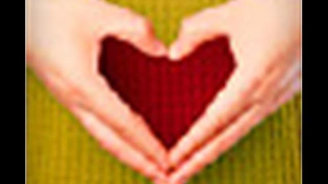 More Women Aware of Their Risk for Heart Disease