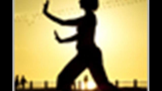 Tai Chi: Best Fibromyalgia Treatment?