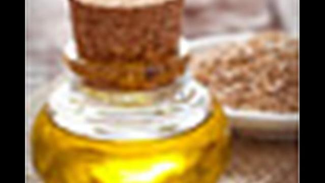Sesame & Rice Bran Oil, Yogurt Help Blood Pressure
