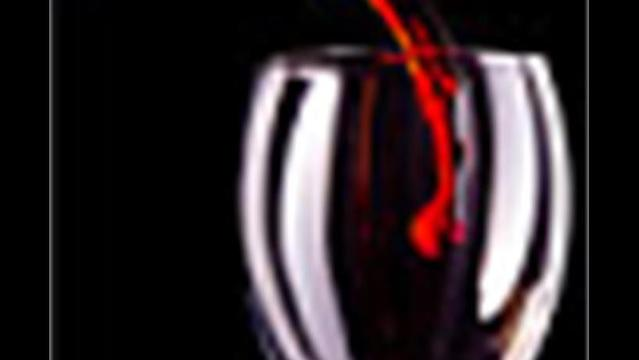 Non-Alcoholic Red Wine May Boost Heart Health