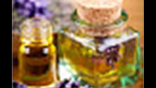 Aromatherapy Linked to Benefits and Harms