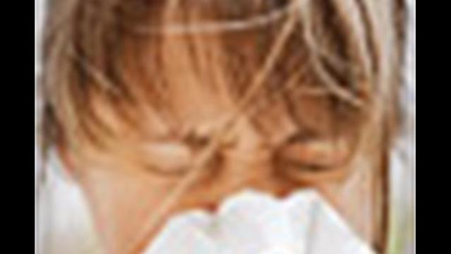 Over-the-Counter Flonase Allergy Relief Approved