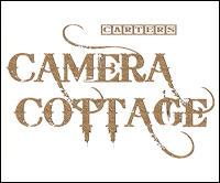 Carter's Camera Cottage Expert Page