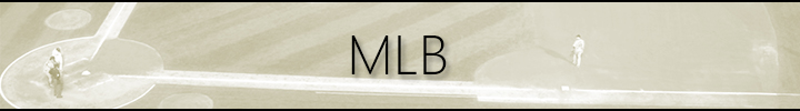 Click Here for MLB Page