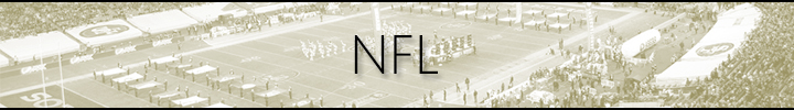 Click Here for NFL Page