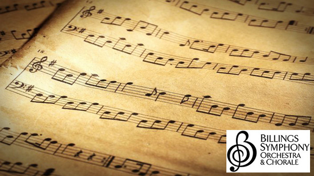 Billings Symphony Orchestra to Hold Special Chorale Auditions for Carmen
