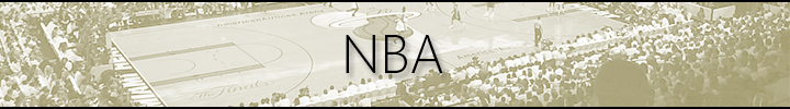Click Here for NBA Page