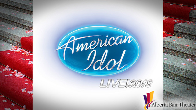 'American Idol Live! 2018' Tour makes a stop at ABT August 30
