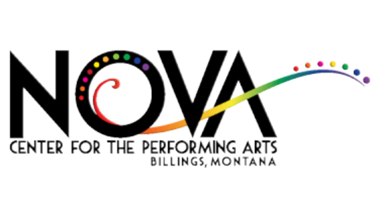 NOVA Center for the Performing Arts announces auditions for 2019