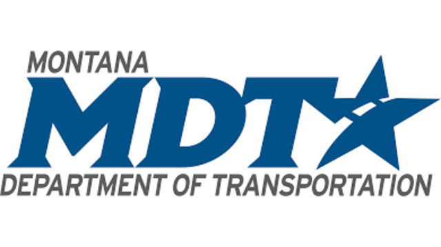 MDT Schedules Second Open House to Discuss 27th Street Railroad Crossing in Billings